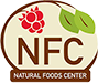 Natural Foods Center